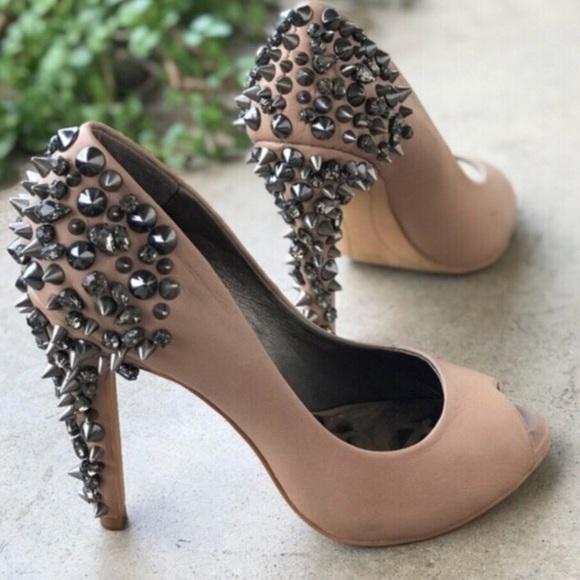 Sam Edelman Shoes   Sam Edelman Spike